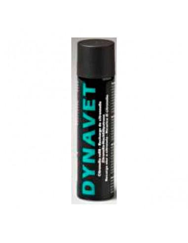 Adiestramiento para perros - recarga Spray Inodoro 75 ml para collar antiladrido