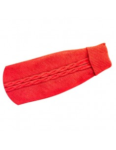 Jersey para Galgo rojo