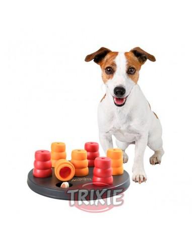 Juguetes educativo para perro modelo Mini Solitario