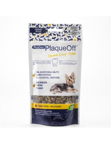 plaque-off-gato-perro-mini