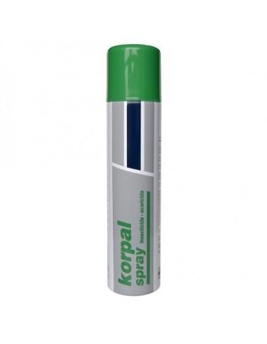 korpal-insecticida-acaricida