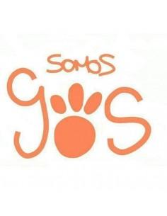 Asociación Animalista Somos Gos