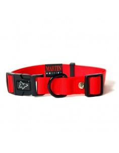 Collares para perros Nylon Ajustable