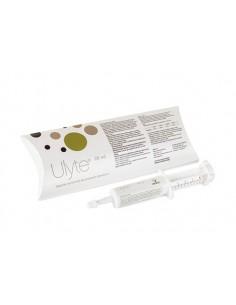 Ulyte soporte nutricional para el tratamiento de las diarreas en perros
