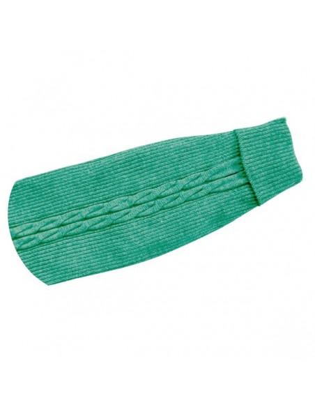 Jersey para Galgo verde