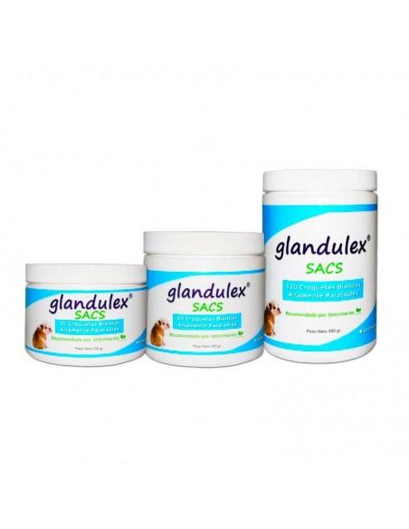 glandulex