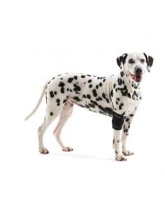 Protector del codo del perro