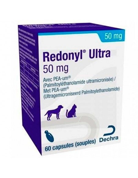 redonyl 50 mg