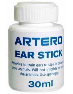 Pegamento corrector de orejas