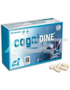 cognidine