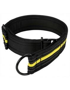 Collar para perro sporting extra ancho