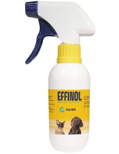 Effinol spray