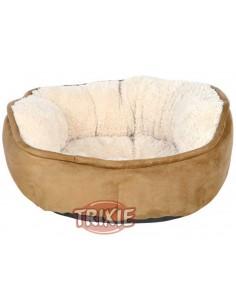 cama perro Othello de Trixie