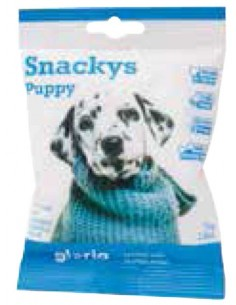 Premio para perro, snacks para cachorros