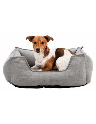 Cuna para perro modelo Talis de Trixie